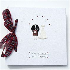 116 Best Wedding Invitations Images Invitations Dream Wedding
