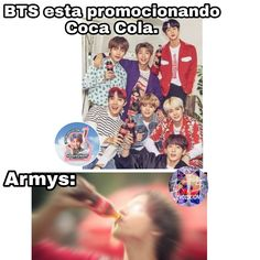 Read from the story MEMES DE BTS 3 by Ktxebae (𝐮𝐰𝐮) with reads. Bts Memes, Bts Bangtan Boy, Bts Jimin, K Pop, Kpop Anime, Bts Facts, Bts Imagine, Bts And Exo, I Love Bts