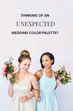 Flattering styles, a variety of mix and match colors, and did we mention... pockets?!