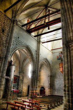 church | Flickr - Photo Sharing!