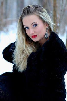 Alyona 27 y.o. from Brovary, Ukraine https://www.cuteonly.com/275078