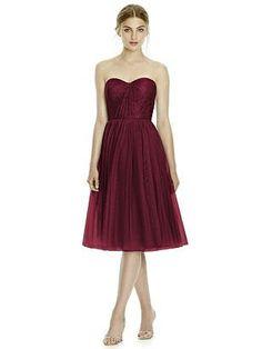 JY Jenny Yoo Bridesmaid style JY535 http://www.dessy.com/dresses/bridesmaid/jy-jenny-yoo-style-jy535/