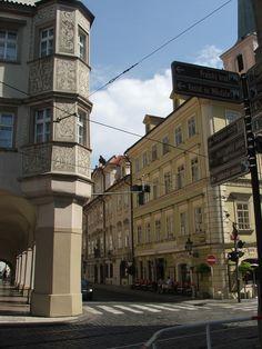 Praag - Album on Imgur