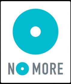 K-C's Mau Hopes to Break Silence on Sex, Domestic Abuse with 'No More' Logo