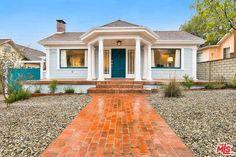 2051 North New Hampshire Avenue Los Angeles, CA 90027 (Los Feliz)