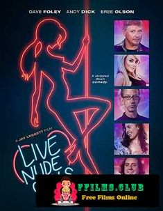 Live Nude Girls - 1995 Enter the vision for. Comedy Type and Films Original is name Live Nude Girls. All Movies, Comedy Movies, Movies And Tv Shows, Movie Tv, Watch Movies, Movies 2019, Tera Patrick, Streaming Vf, Streaming Movies