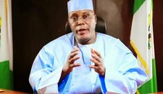 Talk Nigeria Blog : Atiku Collapse Structures For Jonathan's Re-election,120 Pro-Atiku Groups Defect To PDP
