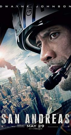 Watch San Andreas DVD and Movie Online Streaming Movies Box, 2015 Movies, Hd Movies, Movies To Watch, Movies Online, Movies And Tv Shows, Movie Tv, Girly Movies, Dwayne Johnson