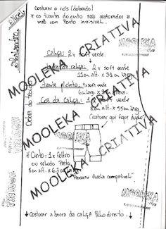 PAPAI NOEL MODERNO10