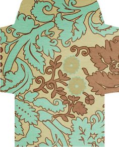 Free envelope templates at Sweetly Scrapped!! Check this out....