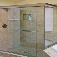Shower Door Experts Va
