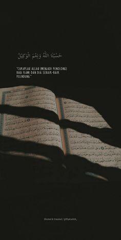 Pray Quotes, Hadith Quotes, Quran Quotes Love, Muslim Quotes, Self Quotes, Islamic Love Quotes, Words Quotes, Study Quotes, Beautiful Quran Quotes