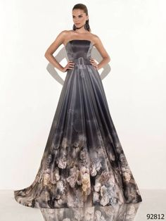 a2b486e58a3d 64 best Sultana Fashion images | Evening dresses, Evening gowns ...