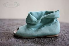 stylish baby girl shoes