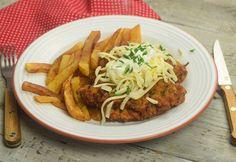 Snidlinges mátrai borzaska My Recipes, Cake Recipes, Salty Foods, Minion, Pork, Beef, Chicken, Cooking, Kale Stir Fry