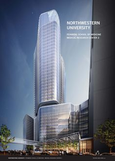 CHICAGO | Projects & Construction - Page 14 - SkyscraperCity