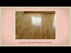 Hardwood Flooring Buford GA