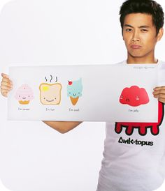 Awkward animals wong fu drawing