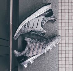 more photos 687f5 c325e New silver sole ultraboosts and first ultraboost cleats coming out! Adidas  Ultra Boost Silver,