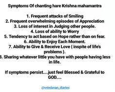 Krishna Leela, Krishna Love, Hare Krishna, Judging Others, No Worries, Bliss, Appreciation, In This Moment