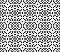 Vector modern seamless sacred geometry pattern, black and white. - Vector Modern Seamless Sacred Geometry Pattern, Black And White … - Geometric Patterns, Sacred Geometry Patterns, Geometric Designs, White Patterns, Geometric Tattoo Sleeve Designs, Geometric Mandala Tattoo, Geometric Stencil, Geometric Tattoo Background, Muster Tattoos