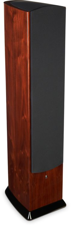 Revel Performa3 Series Model F206 Floorstanding Speaker - Stereo Passion International