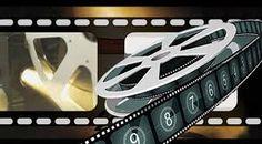 Türk sinemasının altın çağı