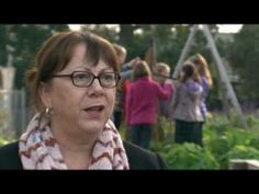 Hmmmm: Video evaluation report from Australia gives voice and context to evaluation findings in a compelling manor. The video report focuses on an evaluation of a garden program in schools and shows evaluator, students, administrators, as well as multiple facets of the program itself. Note that only positive outcomes are mentioned, as appears often to be the case in video reporting.