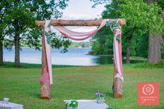 DIY Wedding Arbor Diy Wedding Arbor, Texas, Weddings, Photography, Photograph, Wedding, Fotografie, Photoshoot, Marriage