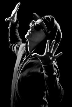 Rob Dyrdek, he is hilarious! If I could spend a whole day with a celeb it would be him.