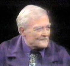 Milton Erickson - father of hypnotherapy