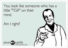 Hahah TGIF! And to all you #realtors out there with open houses this weekend good luck! Sell that home!  #tgif #realestate #nosleep #toronto #openhouse #weekend #friday #sleep #party #yorkville #northyork #realestatememes #realestatepics #instafriday #relax #calm #work #workhard #nodaysoff by yourbestinvestmentto