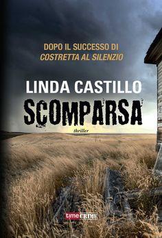 Un thriller serrato e coinvolgente, in cui si respirano il coraggio e la paura che accompagnano ogni rito di passaggio. Un nuovo capitolo della serie che ha reso Linda Castillo una delle scrittrici più amate del crime internazionale.