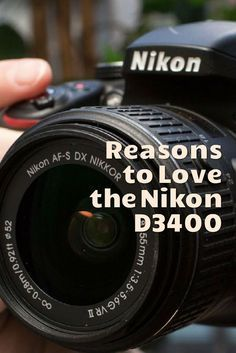 These cameras are marketed towards both amateur and professional photographers alike and have been a very successful product line for Nikon. Currently, Nikon's DSLR cameras are segmented into three distinct lines including the entry-level, enthusiast and professional lines.