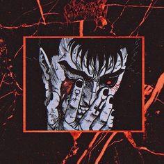 Dark Art Illustrations, Illustration Art, Aesthetic Art, Aesthetic Anime, Manga Art, Anime Art, Arte Obscura, Gothic Anime, Dark Anime