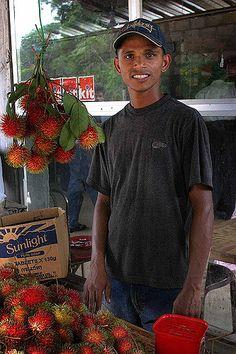 Sri Lanka | Flickr - Photo Sharing!