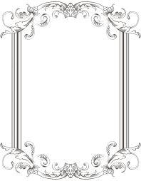 Bildergebnis für motivpapier vintage Hochzeit black and white