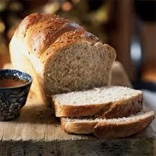 Bread Beckers Basic Bread Recipe.