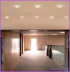 lighting designs for homes. awesome home design lighting designs for homes d