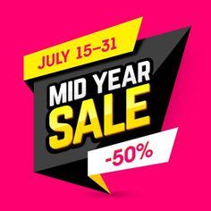 Find Mid Year Sale Banner Poster Big stock images in HD and millions of other royalty-free stock photos, illustrations and vectors in the Shutterstock collection. Sale Logo, Victorian Frame, Flyer Design Templates, Sale Banner, Banner Printing, Banner Vector, Sale Poster, Banner Design, Vector Icons