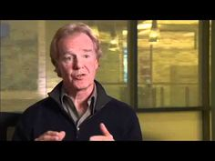What Is Systems Thinking? - Peter Senge Explains Systems Thinking Approach And Principles - Mutual Responsibility