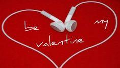 valentine's day legenda português