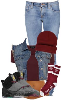 """""""We Having A Celebration,Love To Stay High ♥"""" by tootrill ❤ liked on Polyvore"""