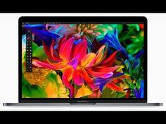 7 best computer portatile images window windows 4gb ram