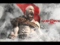 God of war 4 (top rated game) gameplay 2016 https://youtu.be/2d2C00o9y7M #gamernews #gamer #gaming #games #Xbox #news #PS4