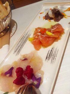 https://www.tripadvisor.it/Restaurant_Review-g187791-d7993574-Reviews-Sapore-Rome_Lazio.html
