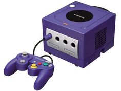 The 20 best-selling consoles in history - GameCube