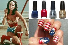Google Image Result for http://2-ps.googleusercontent.com/x/www.trendhunter.com/cdn.trendhunterstatic.com/thumbs/xwonderwoman-diy-nails.jpeg.pagespeed.ic.5fDWuHJDx0.jpg