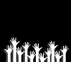 Volunteer, Help, Service, Volunteering, Charity