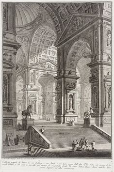 :Giovanni Battista Piranesi -